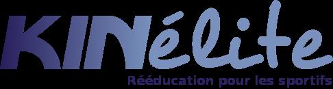 Logo Kinelite
